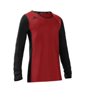 mi Volleyball 20 Youth Jersey