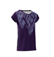mi Volleyball 20 Youth Jersey Sublimated